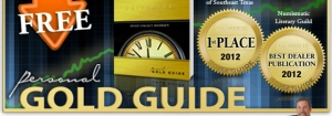 gold-guide-ucb_free-personal-header