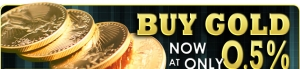 buy-gold-at-only-0.5-percent_header