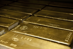 How-much-would-a-brick-of-gold-weigh-and-cost
